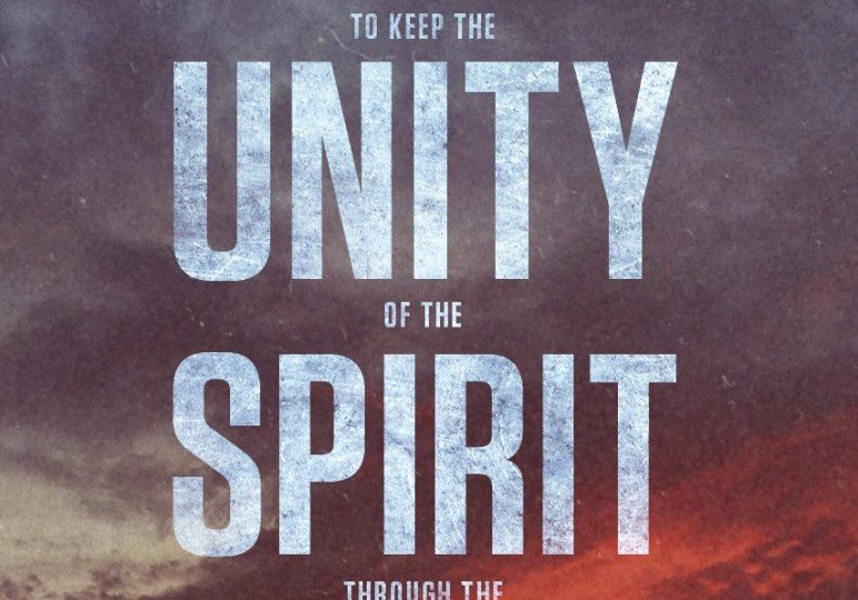 make-every-effort-to-keep-the-unity-of-the-spirit-through-the-bond-of-peace.jpg
